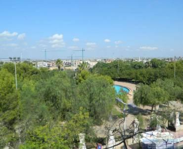 Torrevieja,Alicante,España,2 Bedrooms Bedrooms,1 BañoBathrooms,Apartamentos,40252