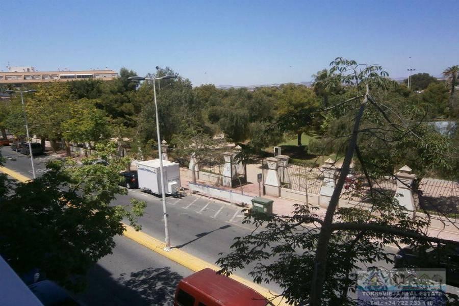 Torrevieja,Alicante,España,2 Bedrooms Bedrooms,1 BañoBathrooms,Apartamentos,40264