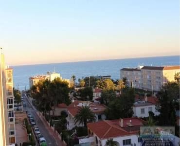 Torrevieja,Alicante,España,2 Bedrooms Bedrooms,1 BañoBathrooms,Atico,40267
