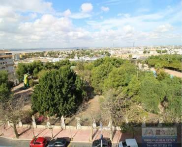 Torrevieja,Alicante,España,2 Bedrooms Bedrooms,1 BañoBathrooms,Atico,40270