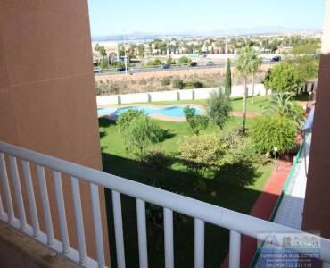 Torrevieja,Alicante,España,3 Bedrooms Bedrooms,1 BañoBathrooms,Apartamentos,40274
