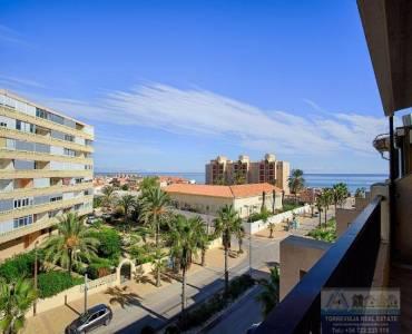 Torrevieja,Alicante,España,1 Dormitorio Bedrooms,1 BañoBathrooms,Apartamentos,40278