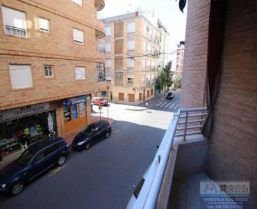 Torrevieja,Alicante,España,2 Bedrooms Bedrooms,1 BañoBathrooms,Apartamentos,40289