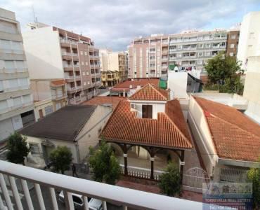 Torrevieja,Alicante,España,2 Bedrooms Bedrooms,1 BañoBathrooms,Apartamentos,40304