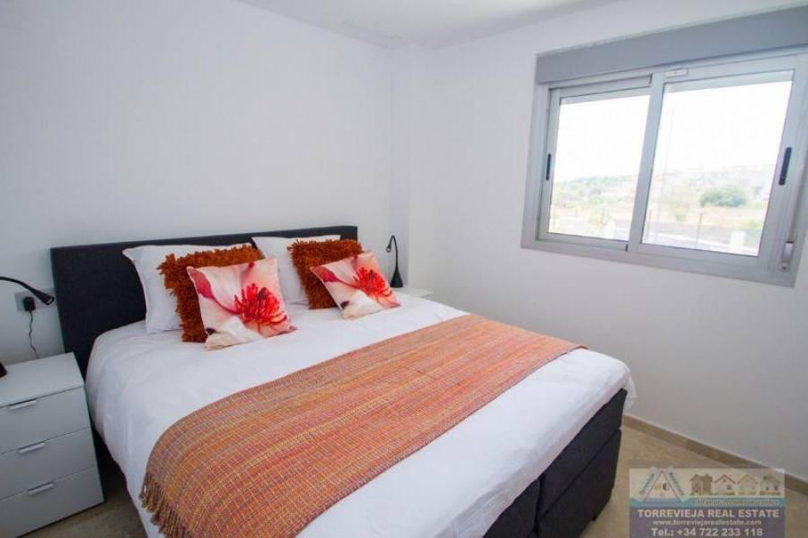 Orihuela Costa,Alicante,España,2 Bedrooms Bedrooms,1 BañoBathrooms,Apartamentos,40306