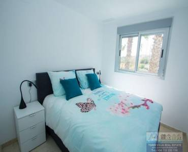 Orihuela Costa,Alicante,España,1 Dormitorio Bedrooms,1 BañoBathrooms,Apartamentos,40307