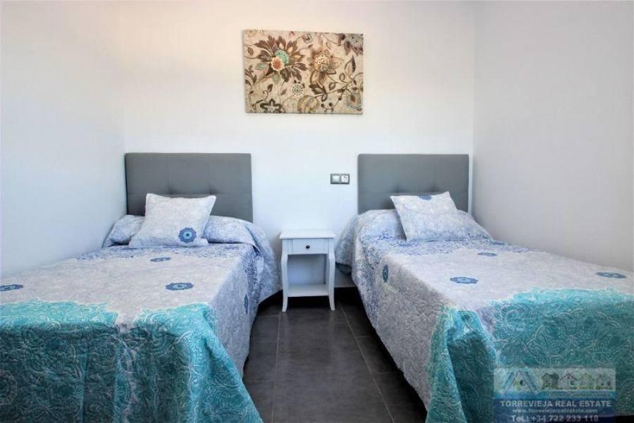 Orxeta,Alicante,España,2 Bedrooms Bedrooms,2 BathroomsBathrooms,Dúplex,40309
