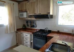 Pinamar,Buenos Aires,Argentina,2 Bedrooms Bedrooms,1 BañoBathrooms,Casas,CLIO,4473