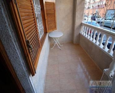 Torrevieja,Alicante,España,2 Bedrooms Bedrooms,1 BañoBathrooms,Apartamentos,40318