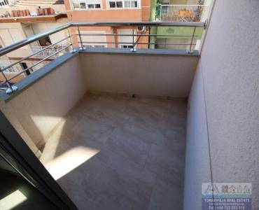 Torrevieja,Alicante,España,2 Bedrooms Bedrooms,2 BathroomsBathrooms,Apartamentos,40324