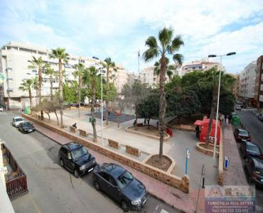 Torrevieja,Alicante,España,3 Bedrooms Bedrooms,2 BathroomsBathrooms,Apartamentos,40329