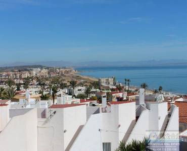 Torrevieja,Alicante,España,3 Bedrooms Bedrooms,2 BathroomsBathrooms,Dúplex,40331