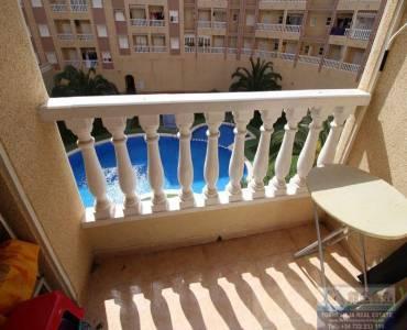 Torrevieja,Alicante,España,1 Dormitorio Bedrooms,1 BañoBathrooms,Apartamentos,40332