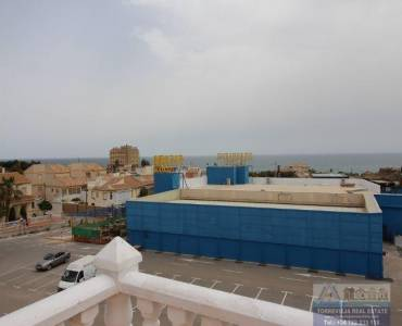 Torrevieja,Alicante,España,3 Bedrooms Bedrooms,2 BathroomsBathrooms,Chalets,40335