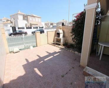 Torrevieja,Alicante,España,2 Bedrooms Bedrooms,2 BathroomsBathrooms,Dúplex,40369