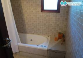 Pinamar,Buenos Aires,Argentina,3 Bedrooms Bedrooms,2 BathroomsBathrooms,Casas,DE LAS HESPÉRIDES,4479