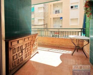Torrevieja,Alicante,España,3 Bedrooms Bedrooms,1 BañoBathrooms,Apartamentos,40372