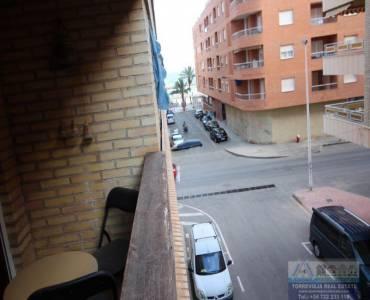Torrevieja,Alicante,España,3 Bedrooms Bedrooms,1 BañoBathrooms,Apartamentos,40374