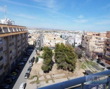 Torrevieja,Alicante,España,1 Dormitorio Bedrooms,1 BañoBathrooms,Atico,40376