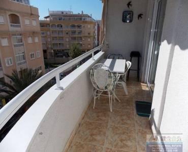 Torrevieja,Alicante,España,3 Bedrooms Bedrooms,2 BathroomsBathrooms,Apartamentos,40381