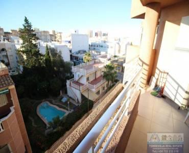 Torrevieja,Alicante,España,2 Bedrooms Bedrooms,1 BañoBathrooms,Apartamentos,40382