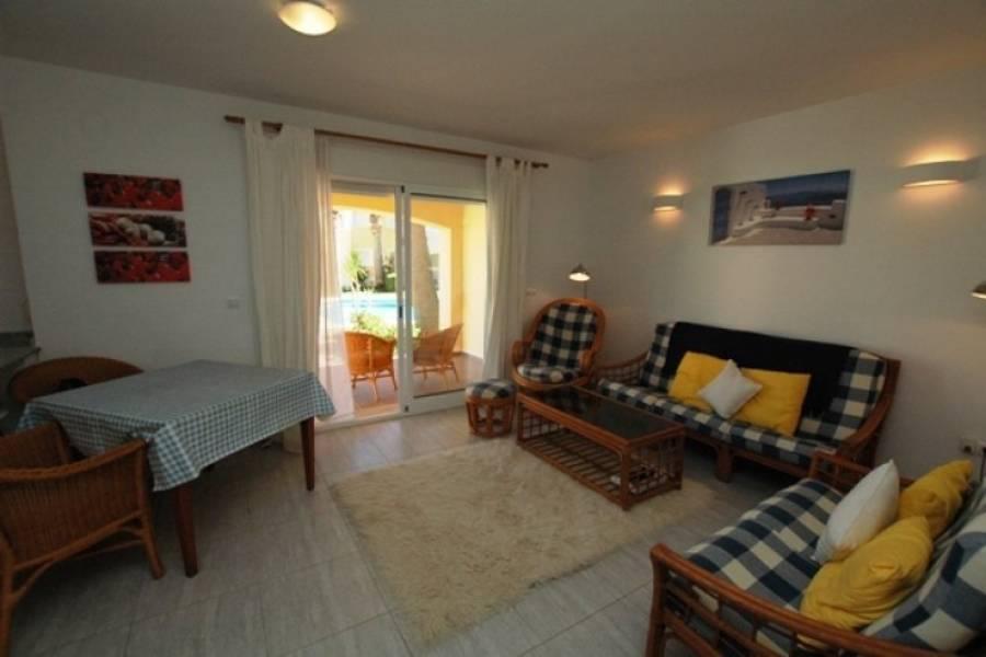 Pedreguer,Alicante,España,2 Bedrooms Bedrooms,1 BañoBathrooms,Apartamentos,40396