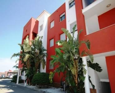 Dénia,Alicante,España,2 Bedrooms Bedrooms,2 BathroomsBathrooms,Atico,40410