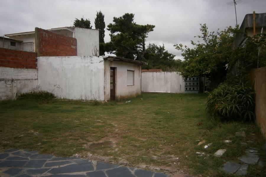 Santa Teresita,Buenos Aires,Argentina,1 Dormitorio Bedrooms,1 BañoBathrooms,Apartamentos,27,2,40415