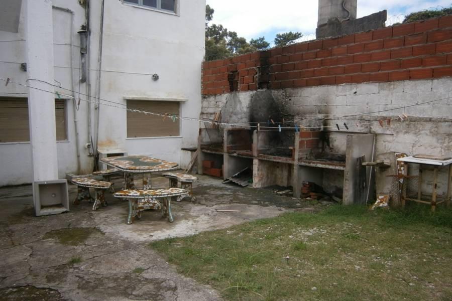 Santa Teresita,Buenos Aires,Argentina,2 Bedrooms Bedrooms,1 BañoBathrooms,Apartamentos,27,2,40435