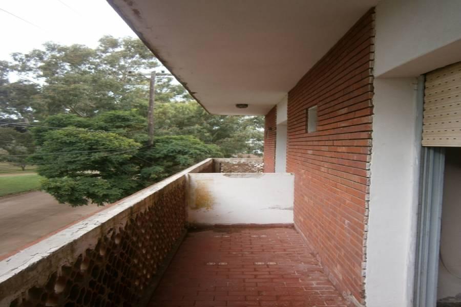 Santa Teresita,Buenos Aires,Argentina,1 Dormitorio Bedrooms,1 BañoBathrooms,Apartamentos,27,1,40440
