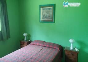 Pinamar,Buenos Aires,Argentina,3 Bedrooms Bedrooms,2 BathroomsBathrooms,Casas,NAYADES,4486