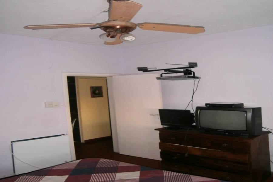 Santa Teresita,Buenos Aires,Argentina,1 Dormitorio Bedrooms,1 BañoBathrooms,Apartamentos,DIAGONAL 19,2,40443