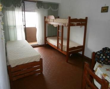 Santa Teresita,Buenos Aires,Argentina,1 Dormitorio Bedrooms,1 BañoBathrooms,Apartamentos,DIAGONAL 19,3,40450