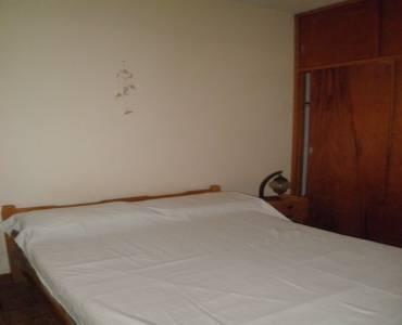 Las Toninas,Buenos Aires,Argentina,1 Dormitorio Bedrooms,1 BañoBathrooms,Apartamentos,1,1,40451