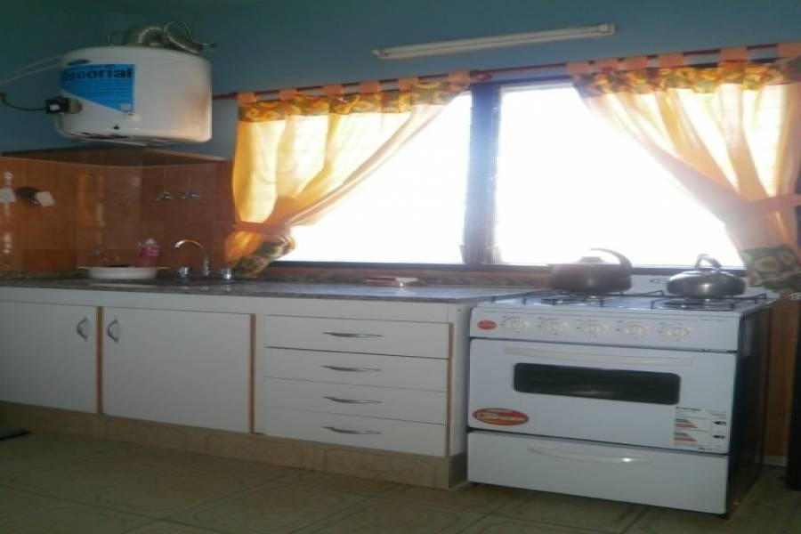Santa Teresita,Buenos Aires,Argentina,1 Dormitorio Bedrooms,1 BañoBathrooms,Apartamentos,30,1,40453