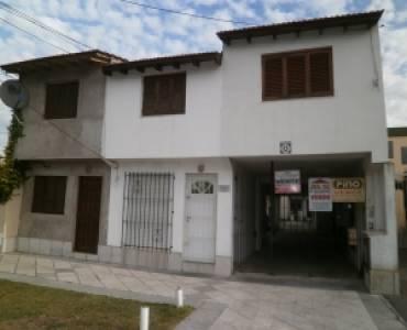 Santa Teresita,Buenos Aires,Argentina,2 Bedrooms Bedrooms,1 BañoBathrooms,Apartamentos,30,1,40454