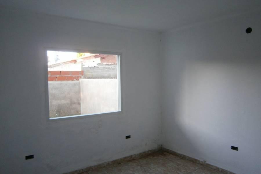 Santa Teresita,Buenos Aires,Argentina,2 Bedrooms Bedrooms,1 BañoBathrooms,Apartamentos,50,2,40456