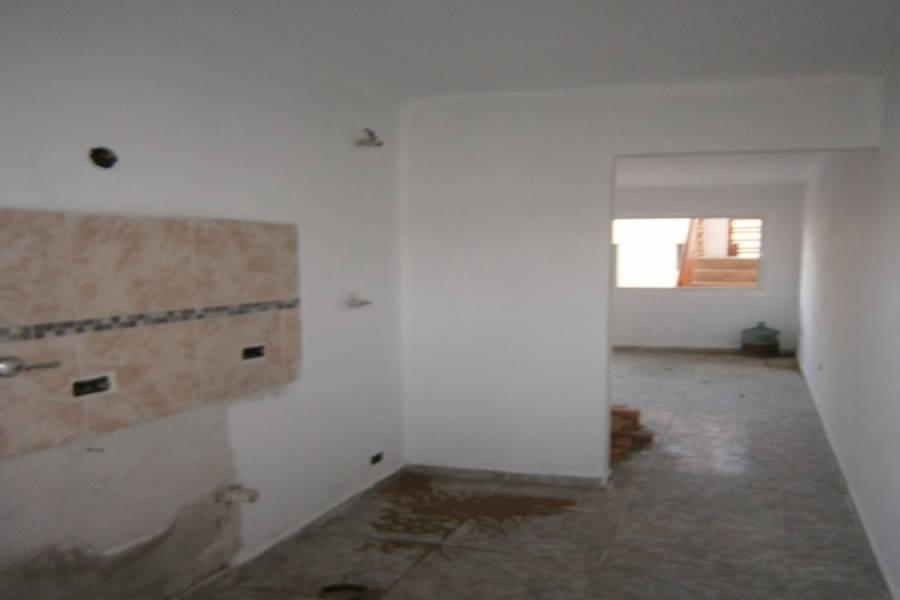 Santa Teresita,Buenos Aires,Argentina,2 Bedrooms Bedrooms,1 BañoBathrooms,Apartamentos,50,1,40457