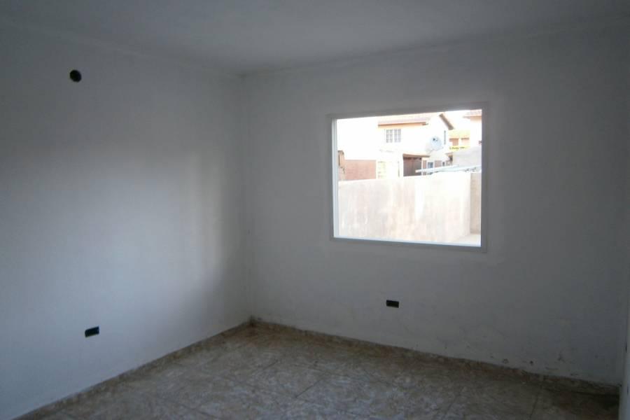 Santa Teresita,Buenos Aires,Argentina,2 Bedrooms Bedrooms,1 BañoBathrooms,Apartamentos,50,40458
