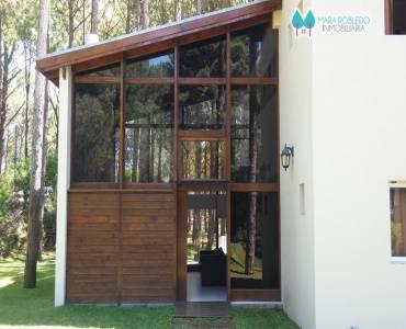 Pinamar,Buenos Aires,Argentina,4 Bedrooms Bedrooms,3 BathroomsBathrooms,Casas,POSEIDON,4488