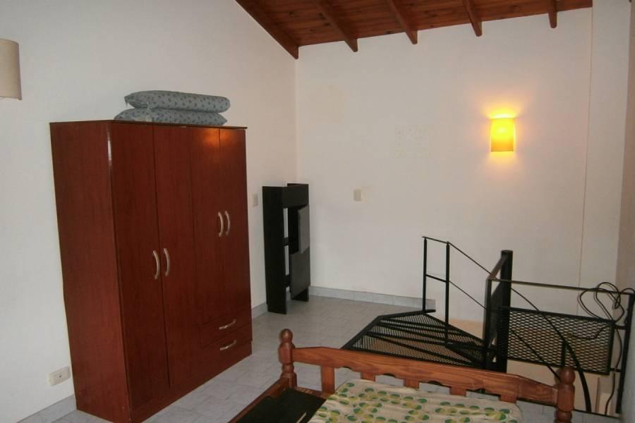 Santa Teresita,Buenos Aires,Argentina,1 Dormitorio Bedrooms,1 BañoBathrooms,Apartamentos,2,1,40460