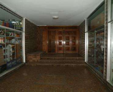 Santa Teresita,Buenos Aires,Argentina,1 Dormitorio Bedrooms,1 BañoBathrooms,Apartamentos,40461