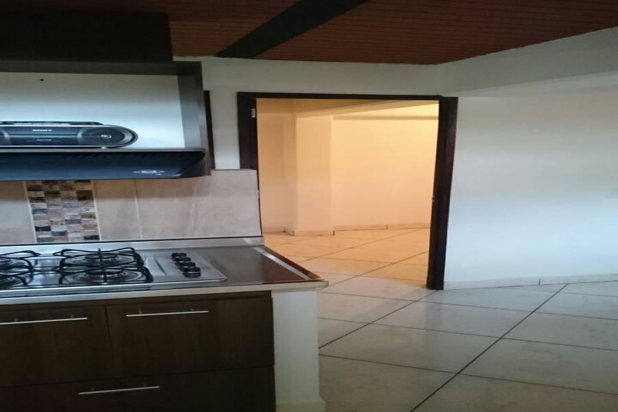 Medellin,Antioquia,Colombia,3 Bedrooms Bedrooms,1 BañoBathrooms,Apartamentos,2,40464