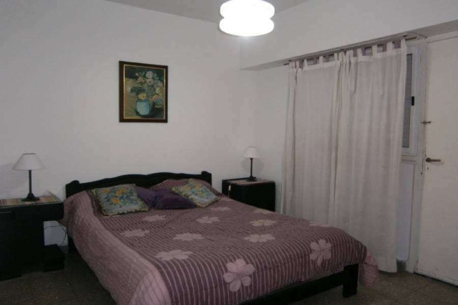 Santa Teresita,Buenos Aires,Argentina,1 Dormitorio Bedrooms,1 BañoBathrooms,Apartamentos,2,5,40480