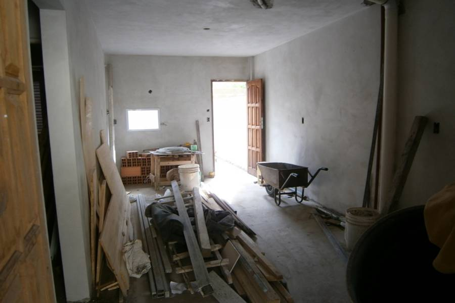 Santa Teresita,Buenos Aires,Argentina,2 Bedrooms Bedrooms,1 BañoBathrooms,Apartamentos,40481