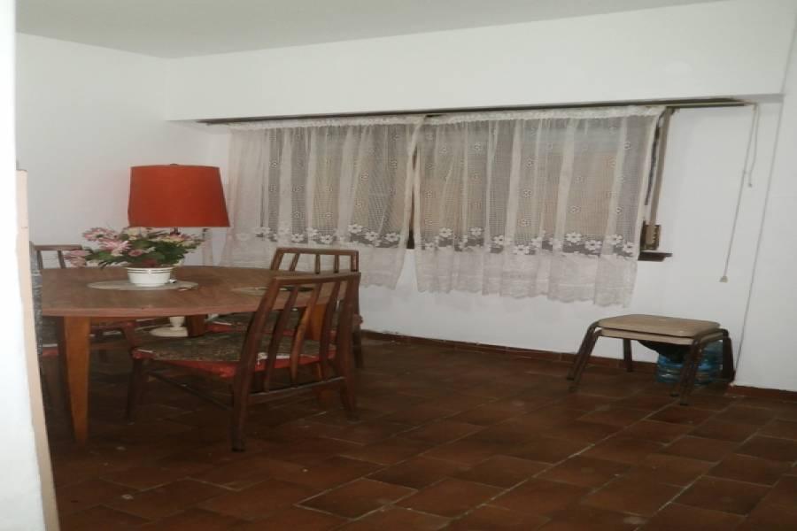 Santa Teresita,Buenos Aires,Argentina,1 Dormitorio Bedrooms,1 BañoBathrooms,Apartamentos,33,3,40485