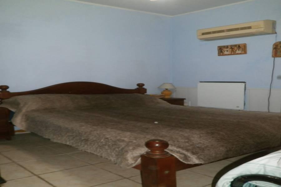Santa Teresita,Buenos Aires,Argentina,1 Dormitorio Bedrooms,1 BañoBathrooms,Apartamentos,4,40486