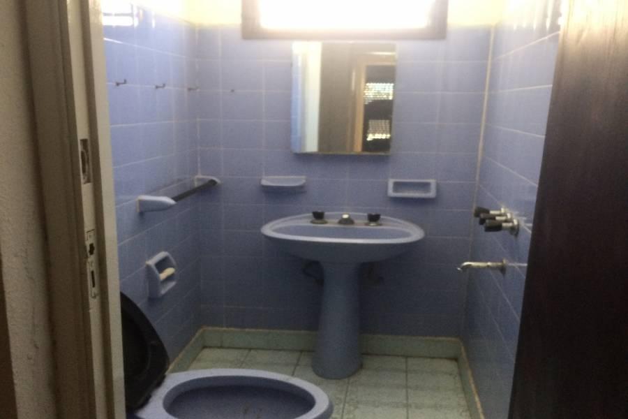 Santa Teresita,Buenos Aires,Argentina,2 Bedrooms Bedrooms,2 BathroomsBathrooms,Apartamentos,2,1,40488