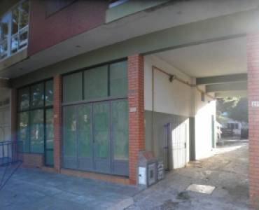 Las Toninas,Buenos Aires,Argentina,2 Bedrooms Bedrooms,2 BathroomsBathrooms,Apartamentos,AV 7,40489