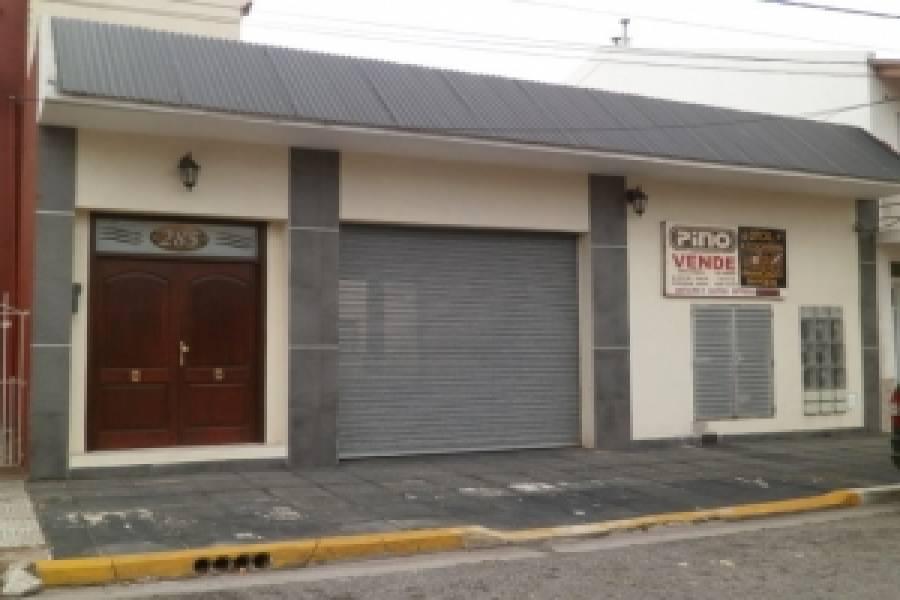 Santa Teresita,Buenos Aires,Argentina,1 Dormitorio Bedrooms,1 BañoBathrooms,Apartamentos,34,1,40490